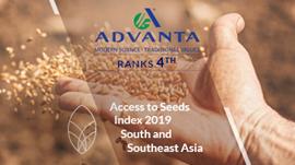 Advanta-seeds